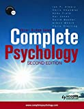 Image of Complete Psychology