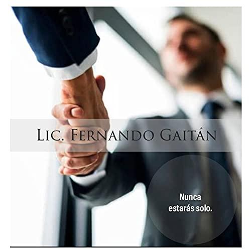 Mitos y realidades de los seguros (Invitada especial, Lic. Bárbara Gutiérrez, especialista en seguros de vida y gastos médicos mayores con más de 10 años de experiencia).