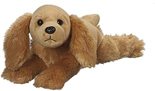 apresurado a ver Cocker Spaniel Bean Bag 8 8 8  - Stuffed Animal by Ganz (H12656) by Ganz  calidad garantizada
