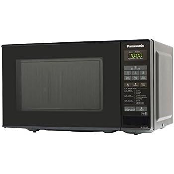 Panasonic Microwave Oven NN E281BM in