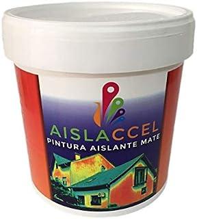 AISLACCEL, Pintura, pintura pared, pintura pared interior,
