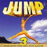 JUMP(3)