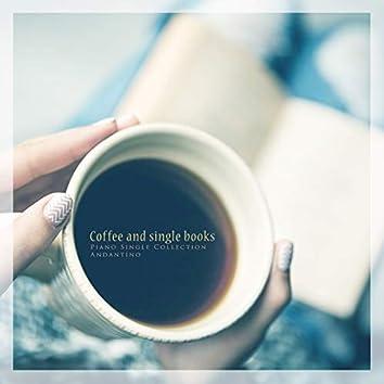 커피와 한 권의 책