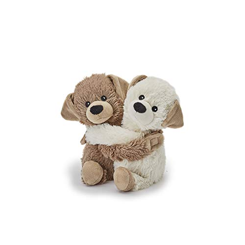 Warmies Warm Hugs Puppy 530 g