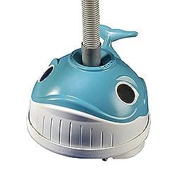Hayward W900 Wanda The Whale Pool Vacuum
