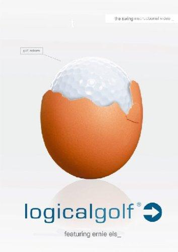 Logicalgolf 1 - The Swing feat. Ernie Els