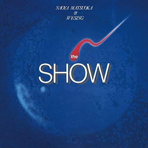 Show [Shm-CD]