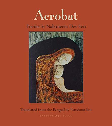 Image of Acrobat