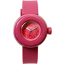 Pierre Herme腕時計Isphahan mai-0141419