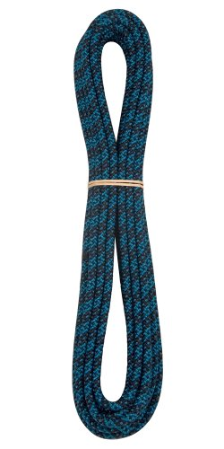 Cable 6mm marca BlueWater Ropes