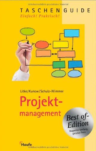 Projektmanagement - Best of