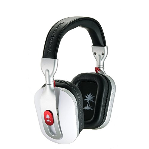 Turtle Beach Ear Force i30 Premium-Wireless-Amplified Stereo-Headset für Mobilgeräte