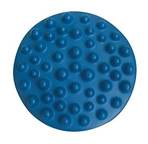 Sale!! CanDo Progressive Instability Pads, Hard, Blue
