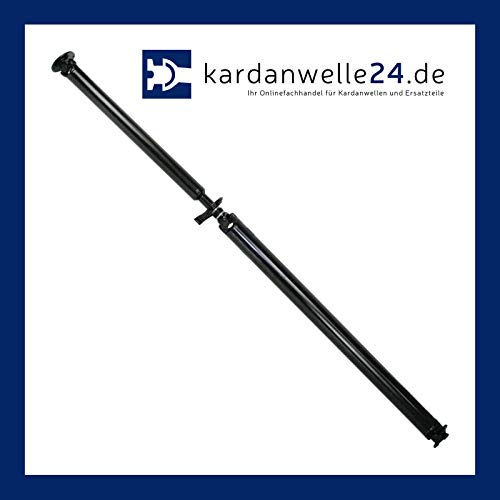 Gelenkwelle, Kardanwelle MERCEDES-BENZ SPRINTER A906, VW CRAFTER, MADE IN GERMANY