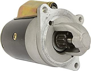 Db Electrical Sfd0089 Starter Ford New Holland Tractor Farm 2000 2000 Lcg 2030 2031 2100 2110 2120 2300 2310,3100 3110 3120 3190 3550 5000 5100 5340