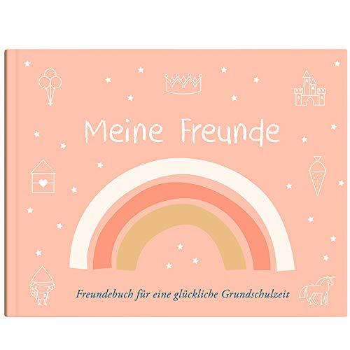 what leo loves Ug -  Sonntagskinder Meine