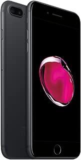 Apple iPhone 7 Plus, 128 GB, Siyah (Apple Türkiye Garantili)
