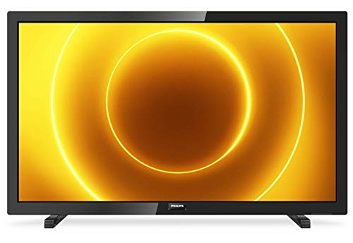 Philips 43 Inches Full HD LED TV