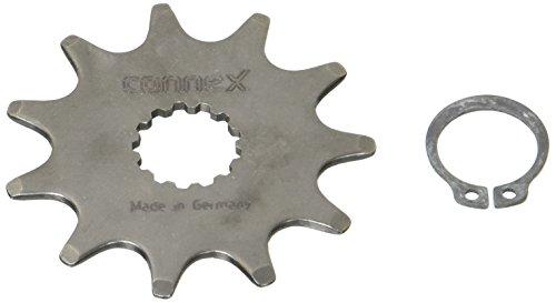 Connex, Piñón reforzado de 11 dientes, para bicicleta eléctrica Panasonic, Fuerza: 2...