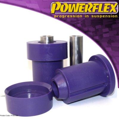 Preisvergleich Produktbild Powerflex 2x Achse zu Karosserie HA PFR5-305