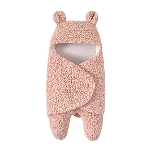 Xindian Increíble bebé recién nacido oso peluche