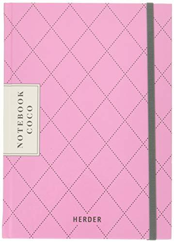 Notebook Coco