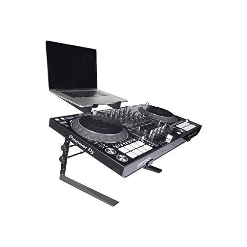 Headliner Covina DJ Controller Stand (HL20003)