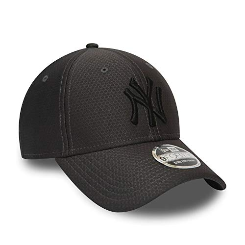 New Era 9FORTY Stretch Snap Cap - MLB New York Yankees - One Size