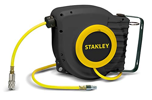 Stanley Accessoires pour compresseur d'air, 9045698STN