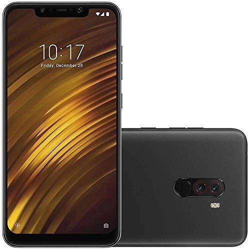 Xiaomi Pocophone F1 6 / 128GB