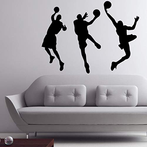 Discover Bargain Ugood 2019 Hot DIY Family Home Wall Sticker Removable Mural Decals Vinyl Art Room D...