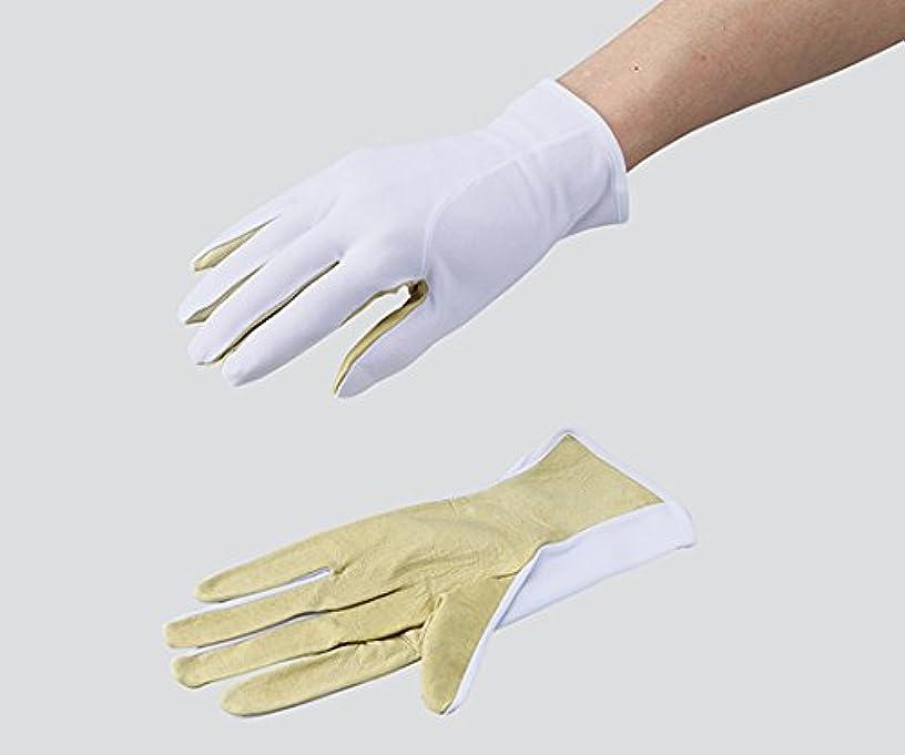軽蔑上院議員より3-6076-02革手ライナー手袋ポップハンド(R)MP-805