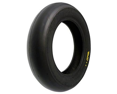Reifen PMT Slick 120/80-12 R medium