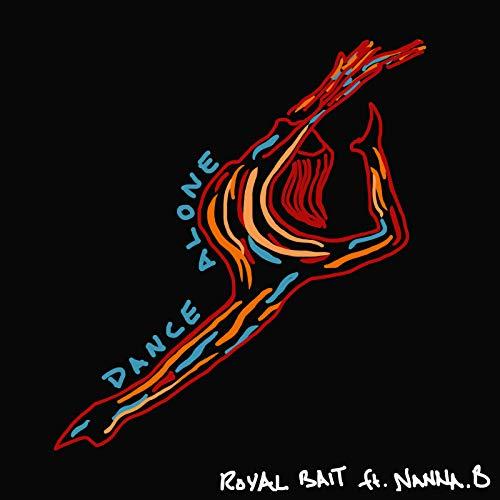 Dance Alone [Explicit]