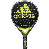 Adidas X-Treme LTD Yellow