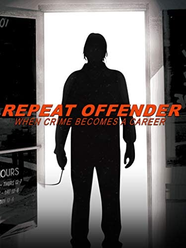 Repeat Offender product image