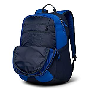 Columbia Northport Day Pack Omni-Shield Backpack (Blue/azul/437)