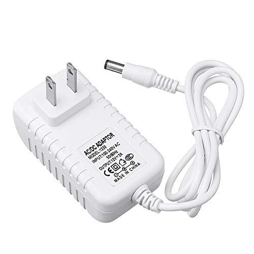 emisor electrico fabricante Ajzar