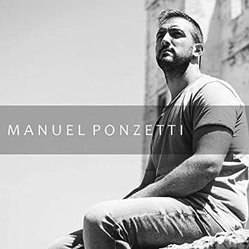 Manuel Ponzetti