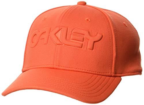 Oakley - Gorro para hombre