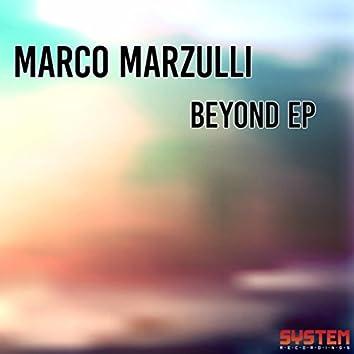 Beyond EP