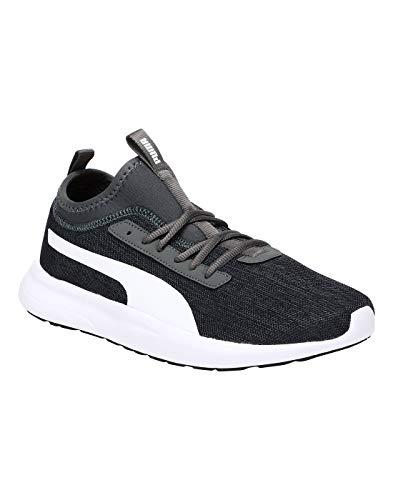 Puma Men's Clasp Idp Running Shoes