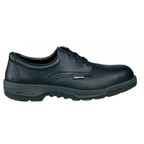 Scarpe antinfortunistiche e accessori per problemi ai piedi - Safety Shoes Today