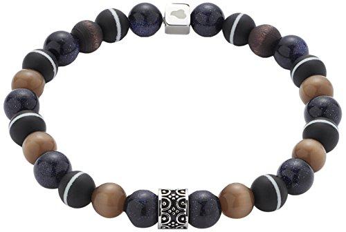 Jewels by Leonardo Armband Prato Men