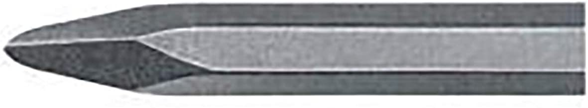 SDS-max-keski 280mm FORMAT–210411