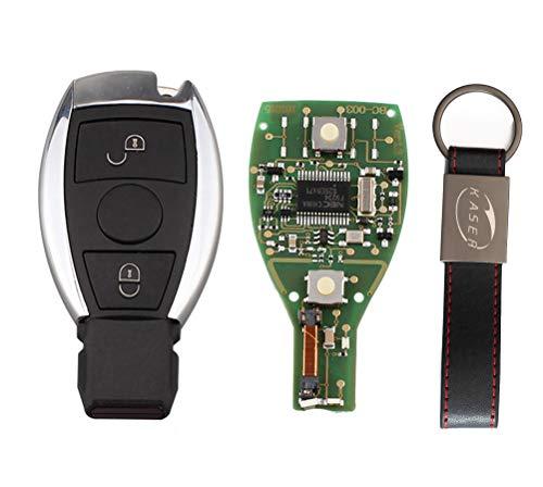 Telecomandi audio-video per veicoli