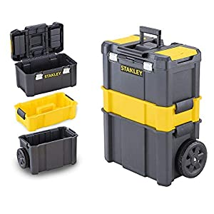 Stanley Bostitch gfn1664 K de repuesto caja de herramientas ...