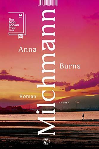 Milchmann: Roman