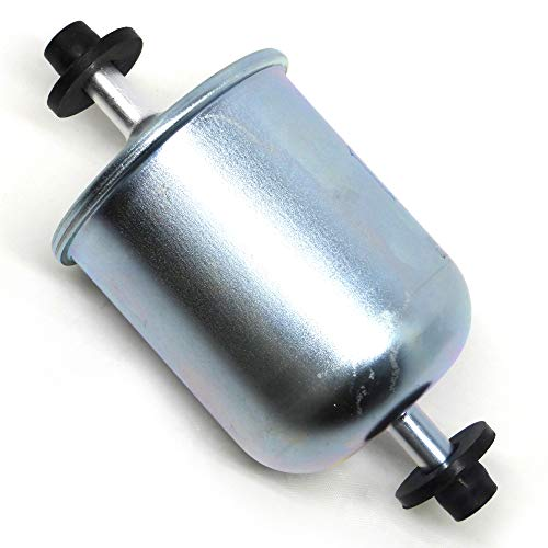 Dixie Chopper Fuel Filter & Water Separator for 3360, 3372 & More Lawn Mowers / 97392
