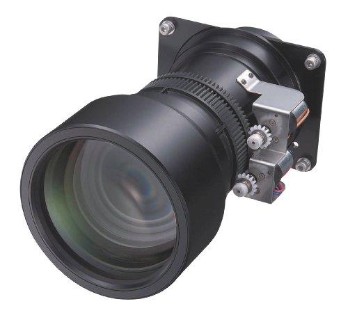 Canon LV-IL04 Beamer-Objektiv) schwarz